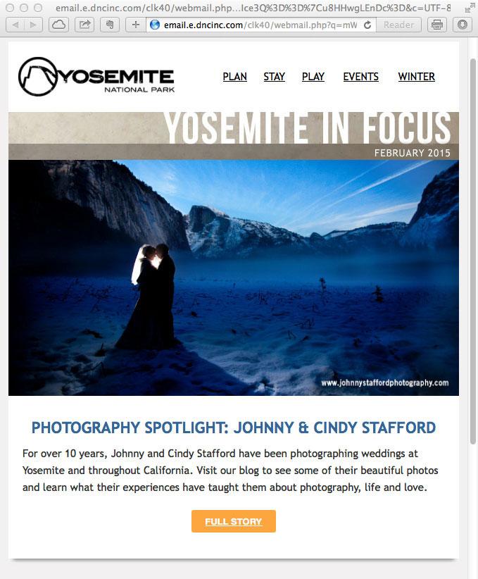 yosemite_email_2