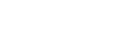 Johnny Stafford Photography – Fresno and Yosemite Wedding Photographers logo